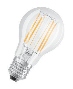 Osram Osram Parathom Classic Filament E27, 7.50 W, Warm White