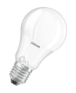 Osram Osram Parathom Classic LED E27, 8.50 W, Warm White