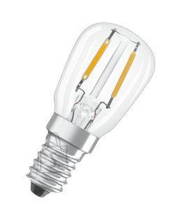 Osram Osram Parathom Special Filament LED T26 E14, 1,30 W, Warm White