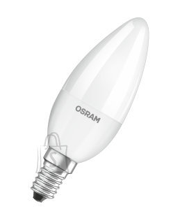Osram Osram Parathom Classic LED E14, 5 W, Warm White
