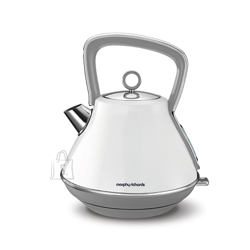 Morphy Richards Veekeetja Evoke Pyramid