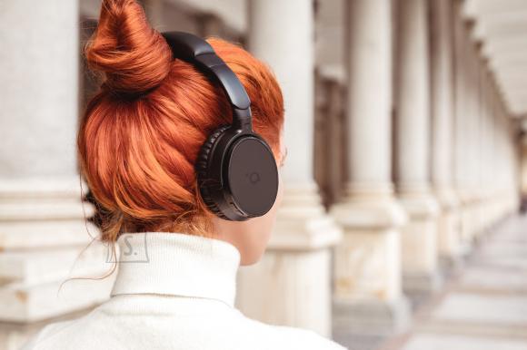 ACME Juhtmevabad kõrvaklapid BH315