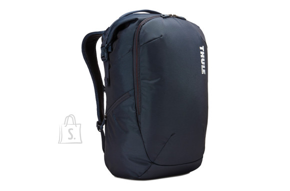 "Thule Thule Subterra Travel TSTB-334 Fits up to size 15.6 "", Mineral, Backpack"