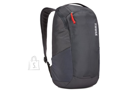 """Thule Thule EnRoute TEBP-313 Fits up to size 13 """", Backpack, Dark Grey, 14 L,"""