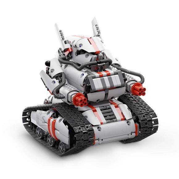 Xiaomi Xiaomi Mi Robot Builder (Rover) EU