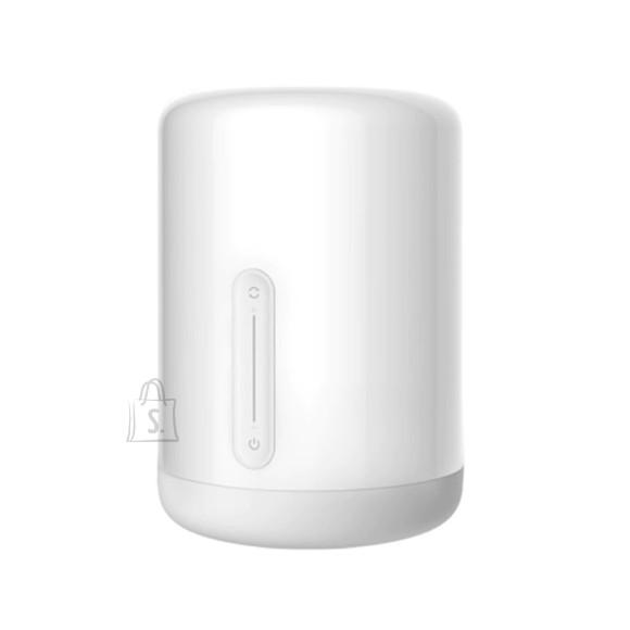 Xiaomi Xiaomi Bedside Lamp Smart Light RGB MiHome MUE4093GL 400 lm, 25000 h, LED lamp