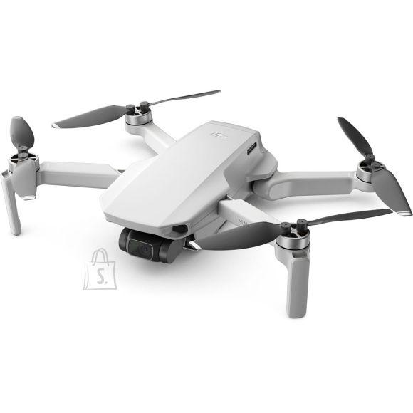 DJI DJI Drone Mavic Mini Fly More Combo
