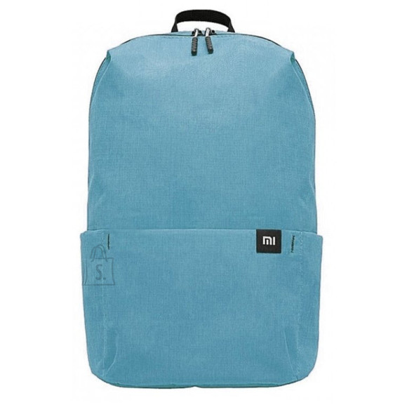 "Xiaomi Xiaomi Mi Casual Daypack Bright Blue, Shoulder strap, Waterproof, 14 "", Backpack"