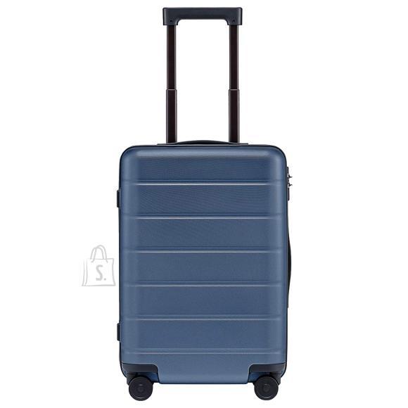 "Xiaomi Xiaomi XNA4105GL Luggage Classic Blue, 20 """
