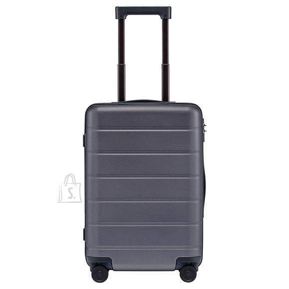 "Xiaomi Xiaomi XNA4104GL Luggage Classic Grey, 20 """
