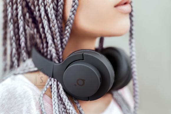 ACME Juhtmevabad kõrvaklapid BH213