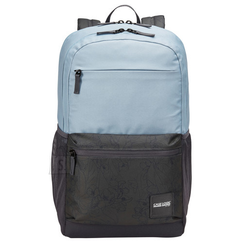 """Case Logic Case Logic Uplink CCAM-3116 Fits up to size 15.6 """", Blue/Grey, 26 L, Shoulder strap, Backpack"""