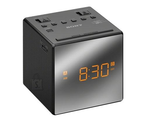 Sony Sony Clock radio ICF-C1T