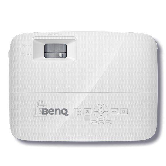 BenQ Business Series MH733 Full HD projektor