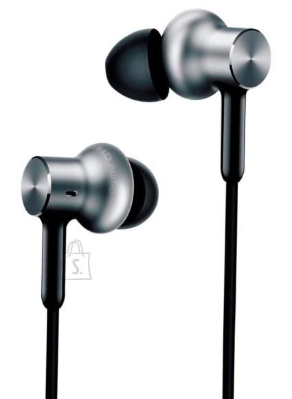 Xiaomi Kõrvaklapid Pro HD