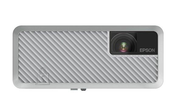 Epson EF-100W WXGA (1280x800) projektor