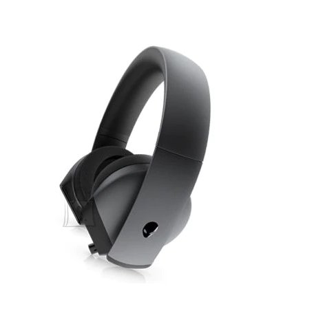 Dell Mänguri kõrvaklapid AW510H