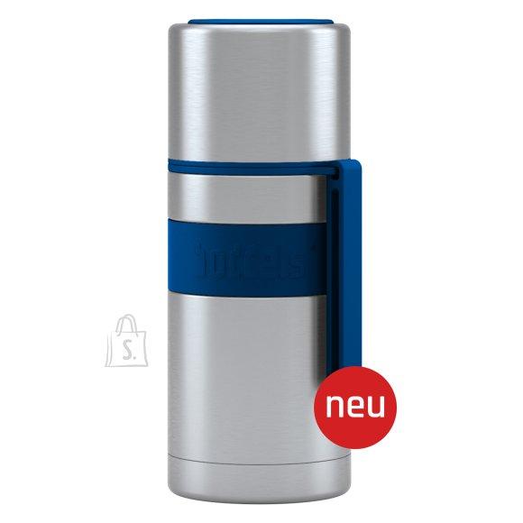 Termos Night blue, Capacity 0.35 L, Diameter 7.2 cm, Bisphenol A (BPA) free