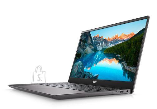 "Dell Dell Inspiron 15 7590 Black, 15.6 "", Full HD, 1920 x 1080, Matt, Intel Core i5, i5-9300H, 8 GB, DDR4, SSD 256 GB, NVIDIA GeForce GTX 1050, GDDR5, 3 GB, Windows 10 Home, 802.11ac, Keyboard language English, Keyboard backlit, Warranty 36 month(s), Battery warranty 12 month(s)"
