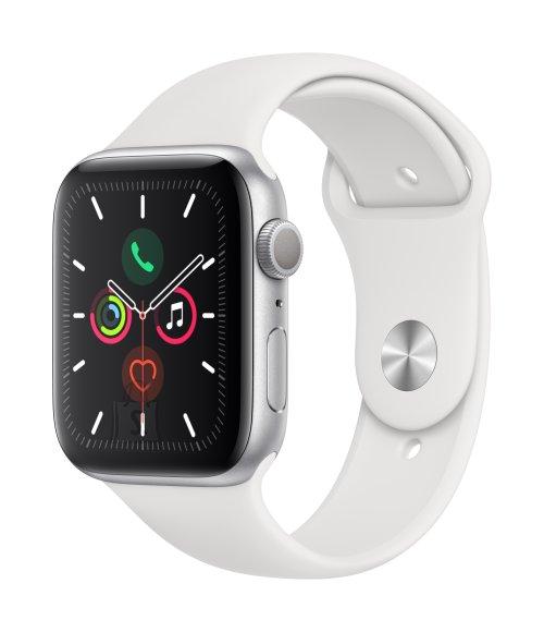 Apple Watch Series 5 GPS, nutikell