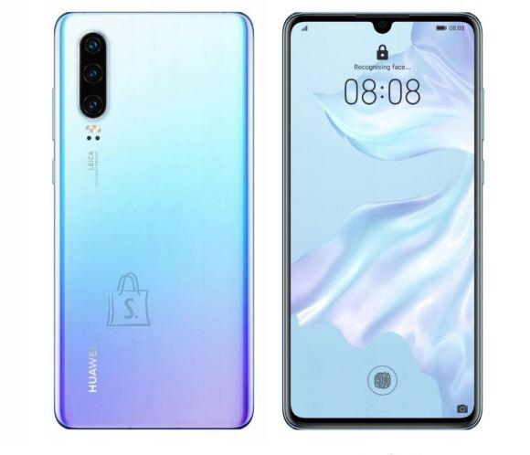 Huawei P30 Opal nutitelefon