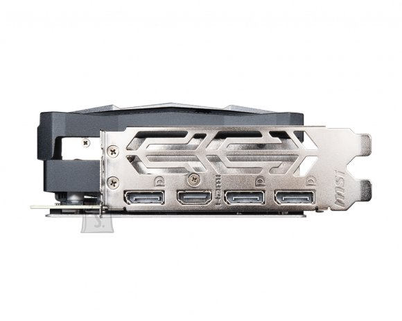 MSI MSI GeForce RTX 2070 SUPER GAMING X NVIDIA, 8 GB, GeForce RTX 2070 SUPER, GDDR6, PCI Express x16 3.0, Processor frequency 1800 MHz, HDMI ports quantity 1, Memory clock speed 14000 MHz