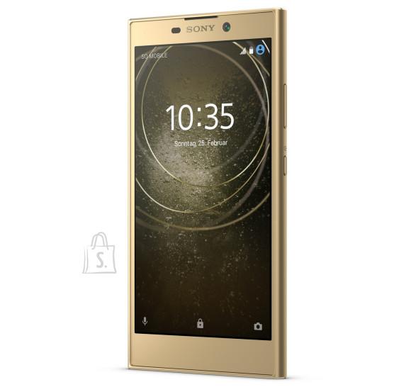 Sony Xperia L2 H4311 Gold, 5.5 nutitelefon