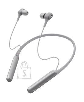 Sony Juhtmevabad kõrvaklapid WIC600N