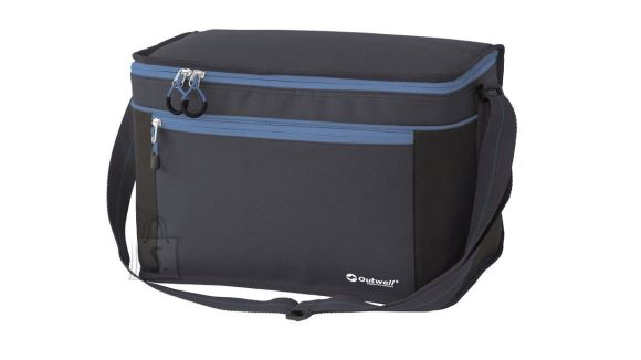 Outwell Outwell Coolbag Petrel L Dark Blue 20 L