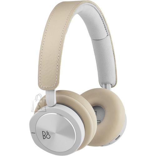 Bang & Olufsen Kõrvaklapid BeoPlay H8i
