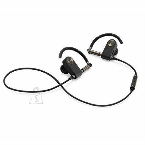 Bang & Olufsen Juhtmevabad kõrvaklapid BeoPlay