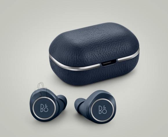 Bang & Olufsen Juhtmevabad kõrvaklapid Beoplay  E8