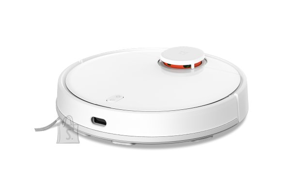 Xiaomi Xiaomi Vacuum cleaner Mop Pro SKV4110GL  Wet&Dry, Operating time (max) 115 min, Lithium Ion, 3200 mAh, Dust capacity 0.3 L, 76 dB, White, Battery warranty 12 month(s)