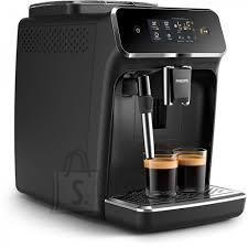 Philips Philips täisautomaatne espressomasin EP2224/40