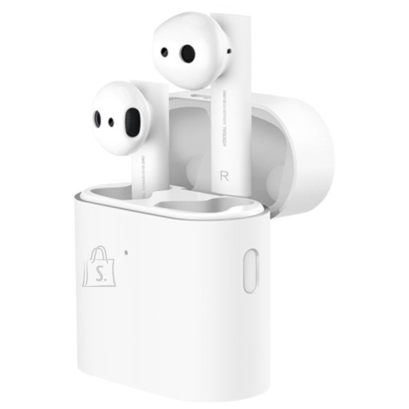 Xiaomi Xiaomi Mi True Wireless Earphones 2 Bluetooth 5.0, White
