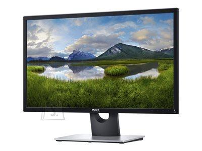 """Dell Dell SE2417HGX 23.6 """", TN, FHD, 1920 x 1080, 16:9, 5 ms, 300 cd/m?, Black"""