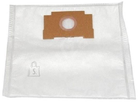 ETA ETA Vacuum cleaner bags ETA143468834 5 pcs, White