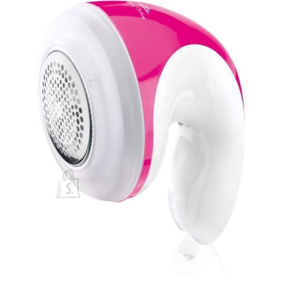 ETA ETA topieemaldaja ETA126090000 Pink/White, Rechargeable battery