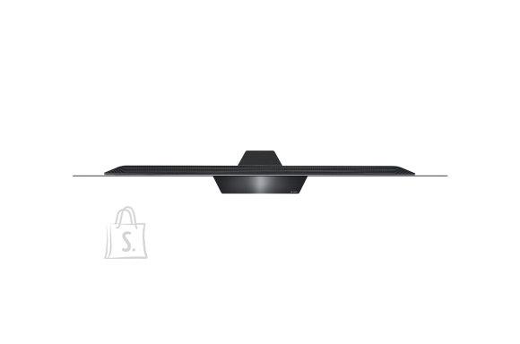 "LG LG OLED65B9SLA  65"" (165 cm), Smart TV, Web OS,  Ultra HD OLED TV, 3840 x 2160, Wi-Fi, DVB-T2/C/S2, Black"