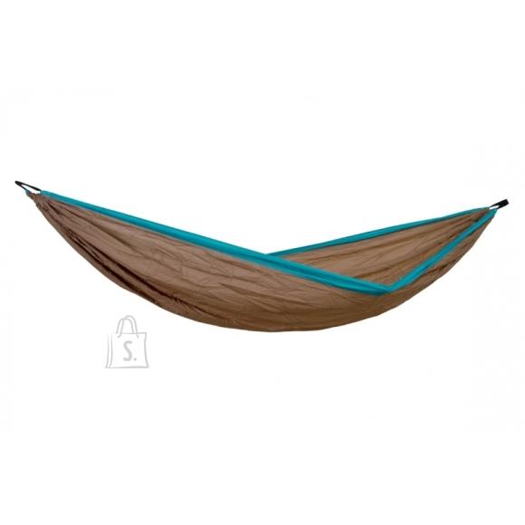 AMAZONAS Silk Traveller XL Mountain Hammock
