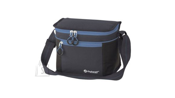 Outwell Outwell Coolbag Petrel S Dark Blue 6 L