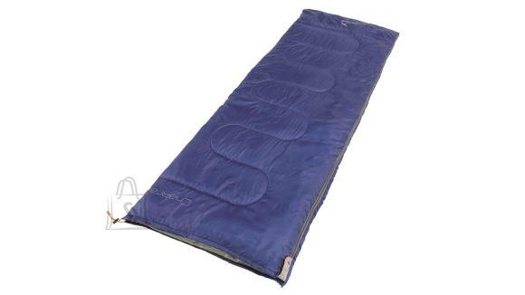 Easy Camp Easy Camp Chakra Blue Sleeping Bag