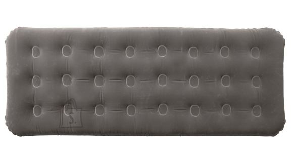 Easy Camp Easy Camp Flock Single, Airbed
