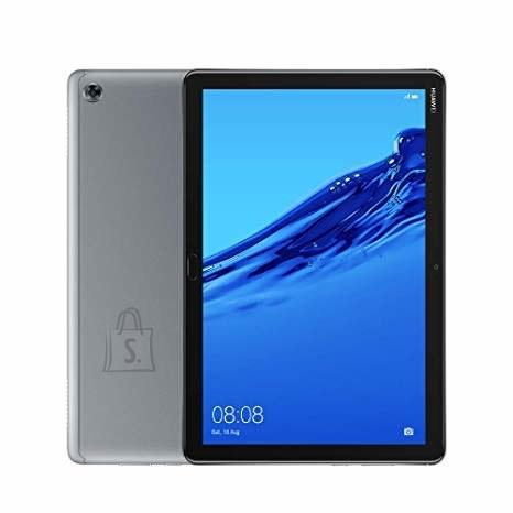 Huawei tahvelarvuti MediaPad M5 Lite 10.1