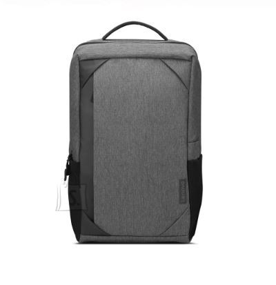 "Lenovo Lenovo Urban B530 GX40X54261 Fits up to size 15.6 "", Grey, Backpack"