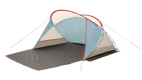 Easy Camp Easy Camp Beach Shelter, Ocean Blue