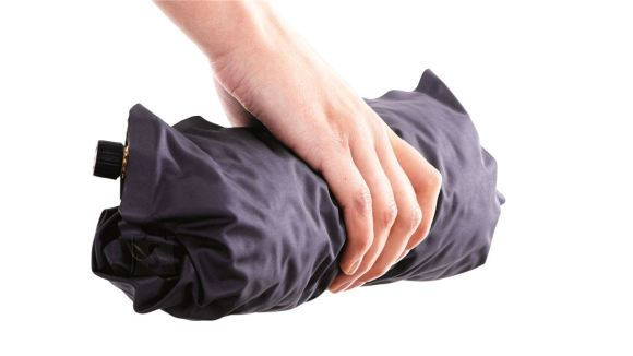 Outwell Outwell Self-inflating pillow Nirvana
