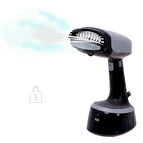 Camry Camry Garment Steamer CR 5033 Handheld, 1800 W, 0.35 L, Black