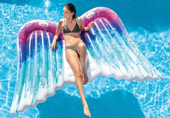 Intex Intex Angel wings mat 58786EU Multicolour