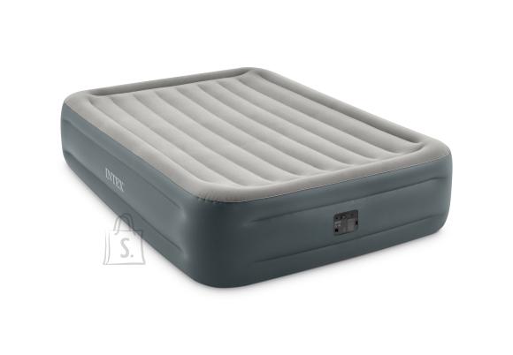 Intex Intex Queen essential rest airbed with fiber-tech bip 64126NP